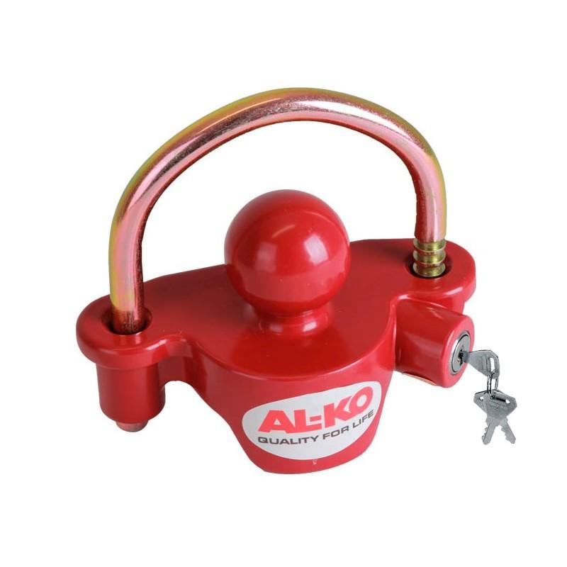Antirrobo AL-KO Safety Universal